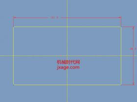 CAD导入Proe如何定位?