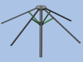 SolidWorks如何创建简单的动画?