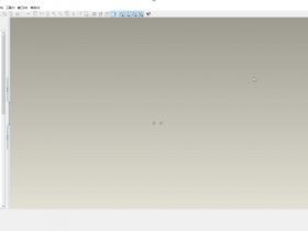野火Proe3.0 中文破解版32位和64位下载