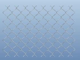 Proe如何创建铁丝网?