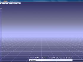 CATIA V5-6 R2016破解版64位下载