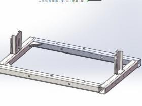 SolidWorks 如何输出高质量的图片?