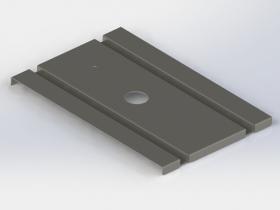 SolidWorks钣金设计(1):入门