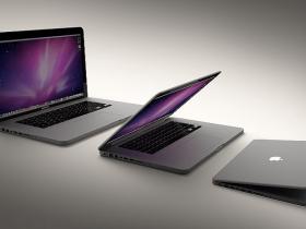 Solidworks笔记本电脑Macbook下载