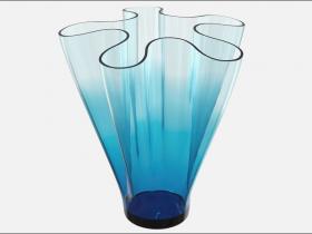 SolidWorks建模练习(18):装饰瓶