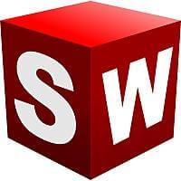 SolidWorks2016中文破解版下载