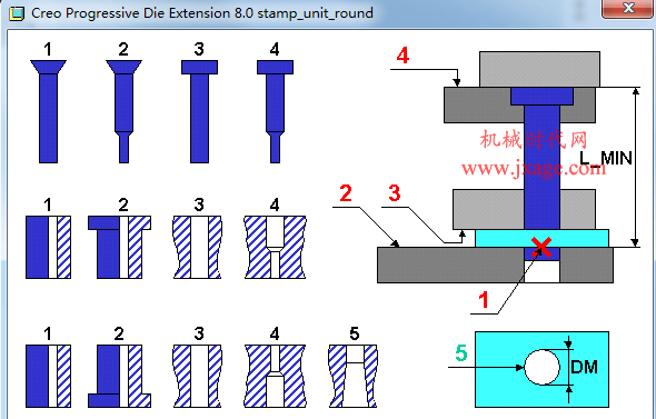 pdx8.0
