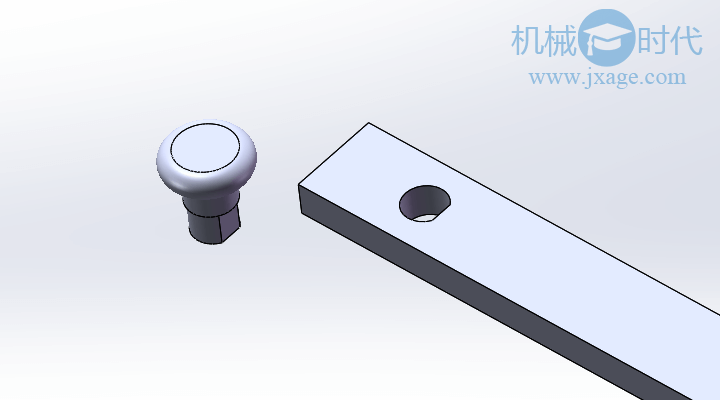 Solidworks配合参考如何使用?